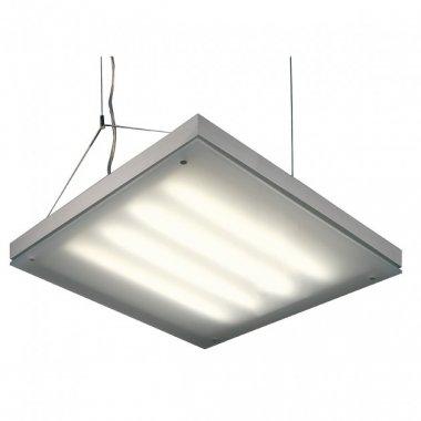 Lustr/závěsné svítidlo LA 157102