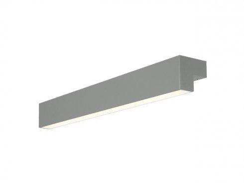 Svítidlo nad zrcadlo SLV LA 157435