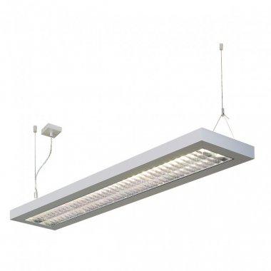 Lustr/závěsné svítidlo LA 157524