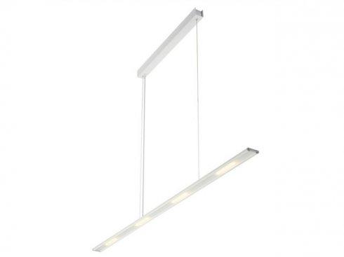 Lustr/závěsné svítidlo LA 157631