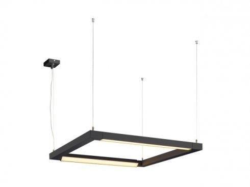 Lustr/závěsné svítidlo LA 157650