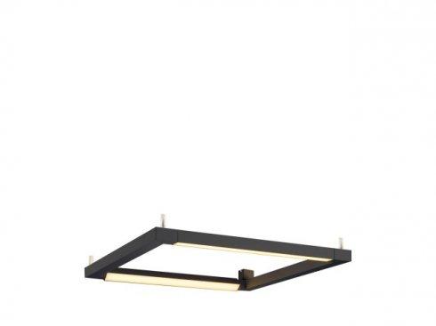 Stropní svítidlo LA 157660