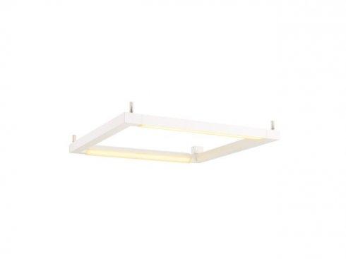 Stropní svítidlo LA 157661