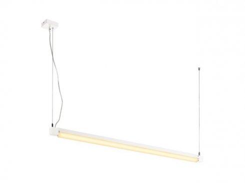 Lustr/závěsné svítidlo SLV LA 157671