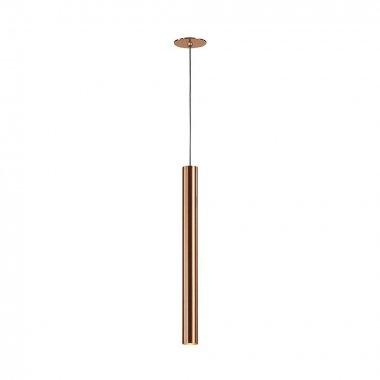 Lustr/závěsné svítidlo LED  LA 158419