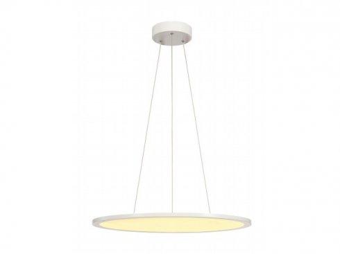 Lustr/závěsné svítidlo LED  LA 158622