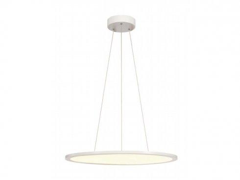 Lustr/závěsné svítidlo LED  LA 158623
