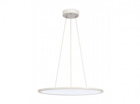 Lustr/závěsné svítidlo LED  LA 158624