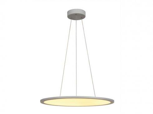 Lustr/závěsné svítidlo LED  LA 158632