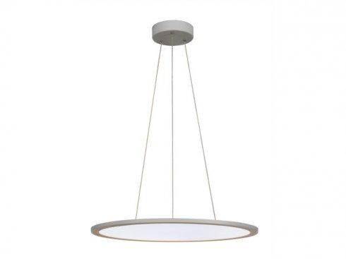 Lustr/závěsné svítidlo LED  LA 158634