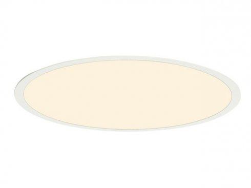 Stropní svítidlo LED  SLV LA 158664