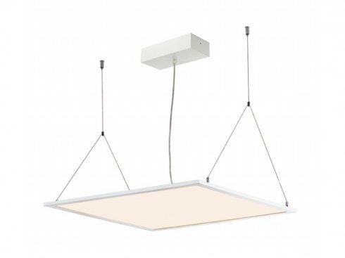 Lustr/závěsné svítidlo LED  LA 158704