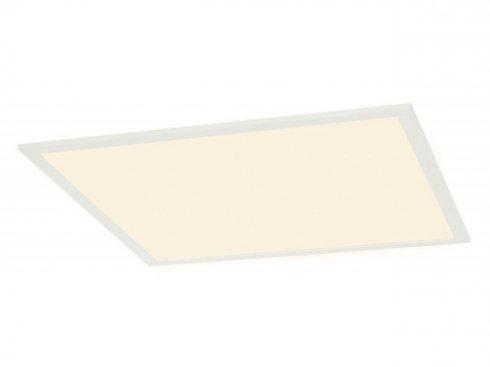 Stropní svítidlo LED  SLV LA 158713