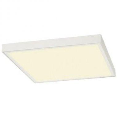 Stropní svítidlo LED  LA 158714