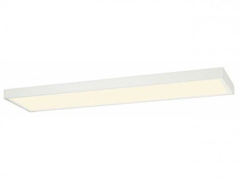 Lustr/závěsné svítidlo LED  SLV LA 158724