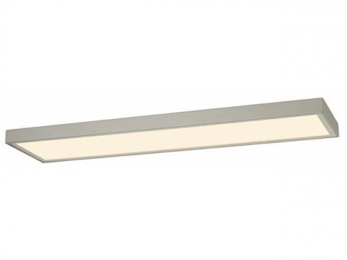Lustr/závěsné svítidlo LED  SLV LA 158733