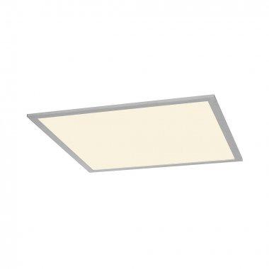 LED svítidlo LA 158743
