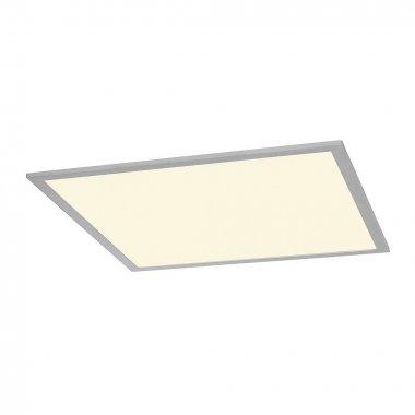 LED svítidlo LA 158754