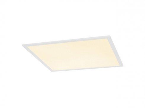 Stropní svítidlo LED  SLV LA 158803