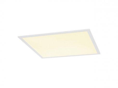 Stropní svítidlo LED  LA 158804