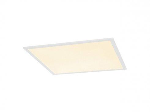 Stropní svítidlo LED  LA 158813