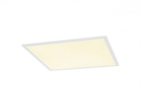 Stropní svítidlo LED  LA 158814