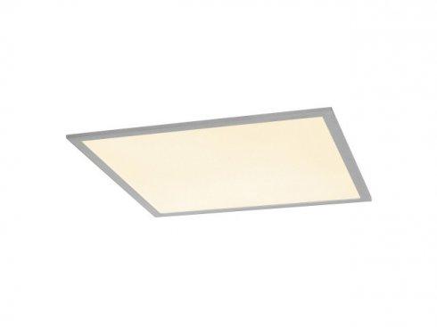 Stropní svítidlo LED  SLV LA 158823