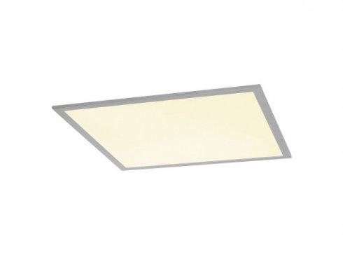 Stropní svítidlo LED  LA 158824