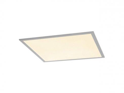 Stropní svítidlo LED  LA 158833