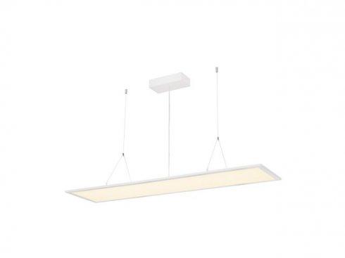 Lustr/závěsné svítidlo LA 158853