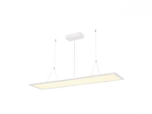 Lustr/závěsné svítidlo SLV LA 158854