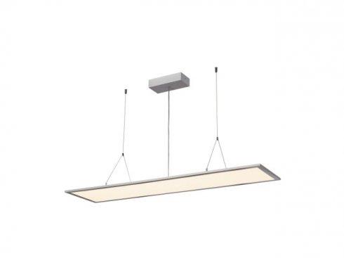 Lustr/závěsné svítidlo SLV LA 158862