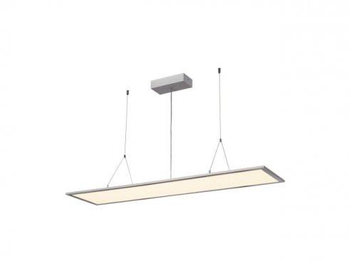 Lustr/závěsné svítidlo SLV LA 158863