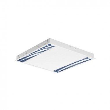 Stropní svítidlo LED  LA 158901