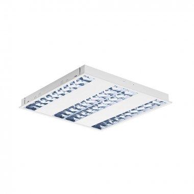 Stropní svítidlo LED  LA 158911