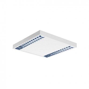 Stropní svítidlo LED  LA 158921