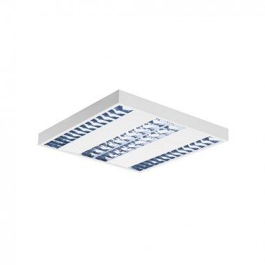 Stropní svítidlo LED  LA 158931