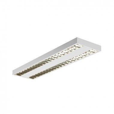 Stropní svítidlo LED  SLV LA 158941
