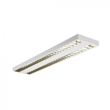 Stropní svítidlo LED  LA 158951