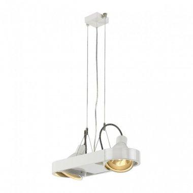 Lustr/závěsné svítidlo SLV LA 159041