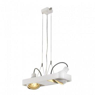 Lustr/závěsné svítidlo SLV LA 159051