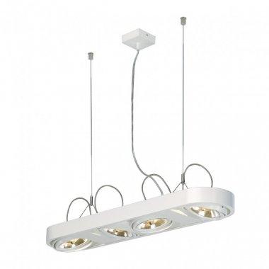 Lustr/závěsné svítidlo SLV LA 159071