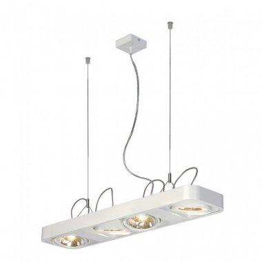 Lustr/závěsné svítidlo SLV LA 159081