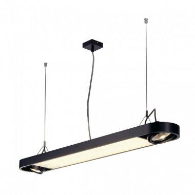Lustr/závěsné svítidlo SLV LA 159090