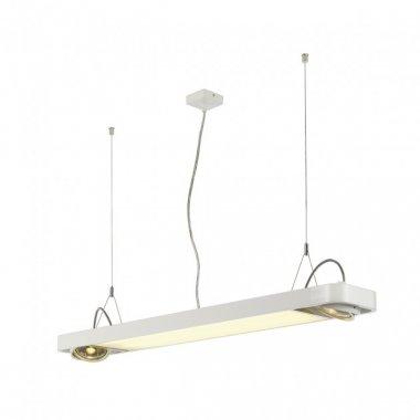 Lustr/závěsné svítidlo SLV LA 159101