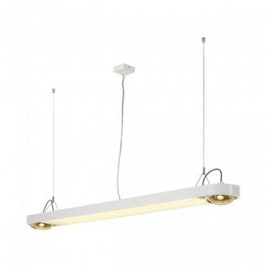 Lustr/závěsné svítidlo SLV LA 159111