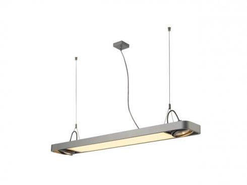 Lustr/závěsné svítidlo LED  LA 159134