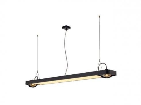 Lustr/závěsné svítidlo LED  SLV LA 159140