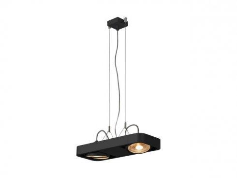 Lustr/závěsné svítidlo LED  LA 159210