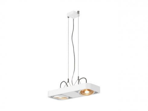 Lustr/závěsné svítidlo LED  LA 159211